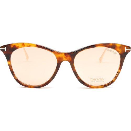 Sunglasses Tom Ford - Tom Ford - Modalova