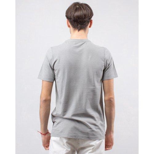 T-shirt Roberto Collina - Roberto Collina - Modalova