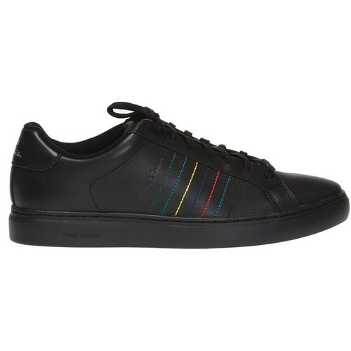 Branded sneakers , , Taille: UK 8 - PS By Paul Smith - Modalova