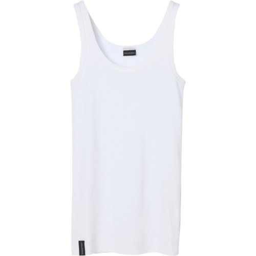 Newdawn Tank TOP By Malene Birger - By Malene Birger - Modalova