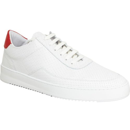 Nardo Block Trainers Filling Pieces - Filling Pieces - Modalova