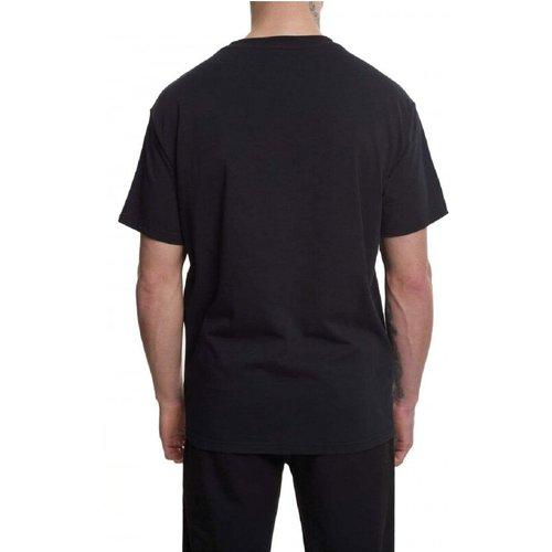 Camiseta BOY London - BOY London - Modalova