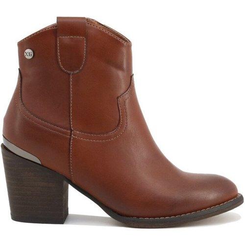 Boots 49446 Xti - XTI - Modalova