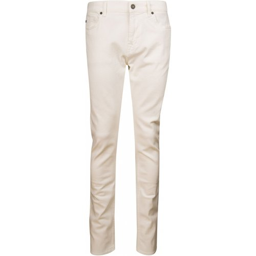 Jsd4P460Qq Ronnie Jeans , , Taille: W31 - 7 For All Mankind - Modalova