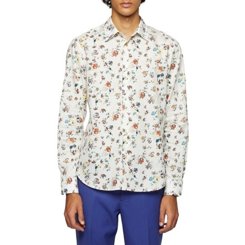 Chemise Paul Smith - Paul Smith - Modalova