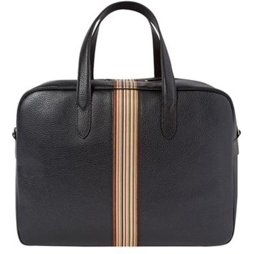 Signature Stripe Bag Paul Smith - Paul Smith - Modalova
