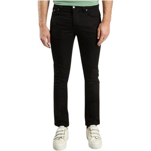 Grim Tim Jeans Nudie Jeans - Nudie Jeans - Modalova