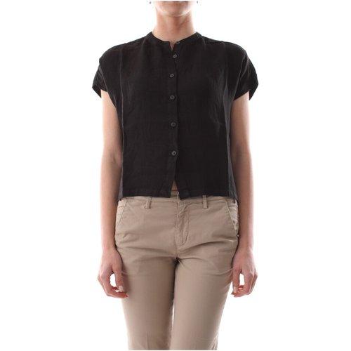Ezia 6441 Shirt 40Weft - 40Weft - Modalova