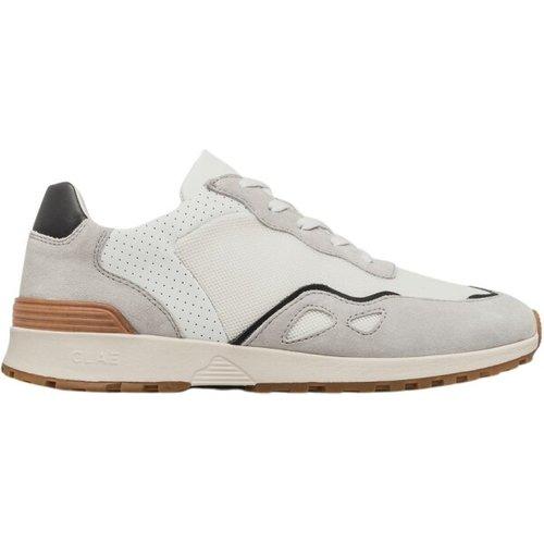 Hayden sneakers Clae - Clae - Modalova