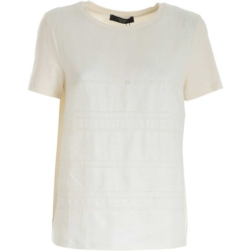 T-shirt 59411911600 001 - Max Mara Weekend - Modalova