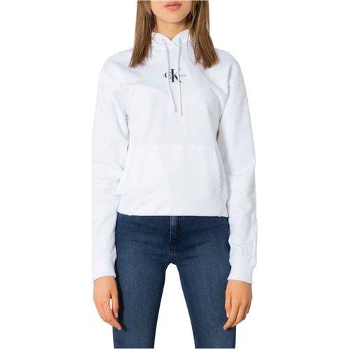 Sweater , , Taille: L - Calvin Klein - Modalova