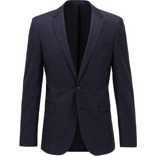 Ryan_Cyl blazer Hugo Boss - Hugo Boss - Modalova