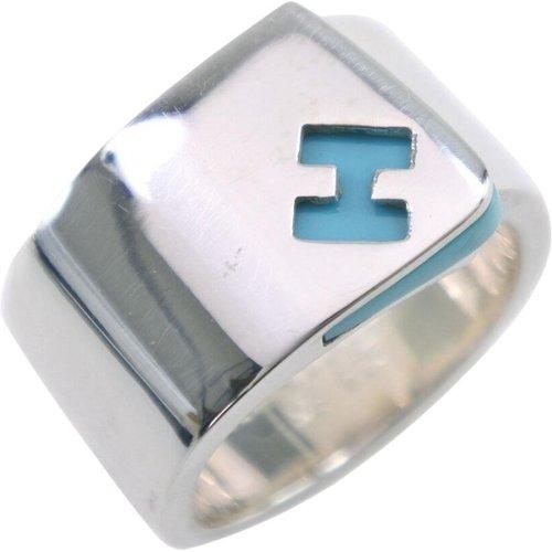 Bracelet , , Taille: 53 mm - Hermès Vintage - Modalova