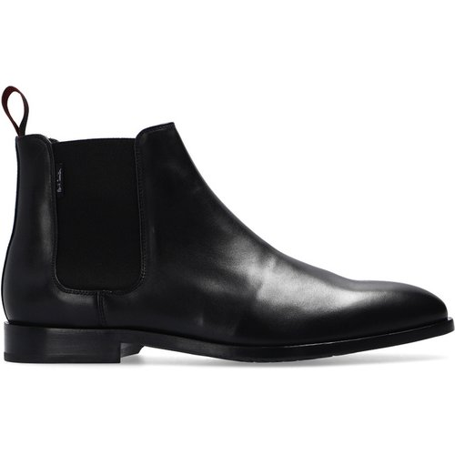 Gerald ankle boots , , Taille: US 10 - PS By Paul Smith - Modalova