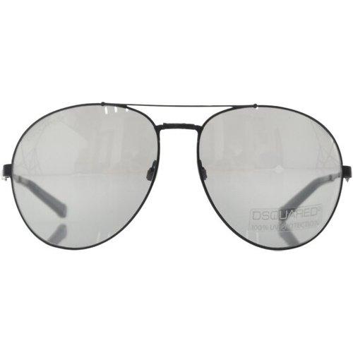 Occhiali da Sole , , Taille: Onesize - Dsquared2 - Modalova