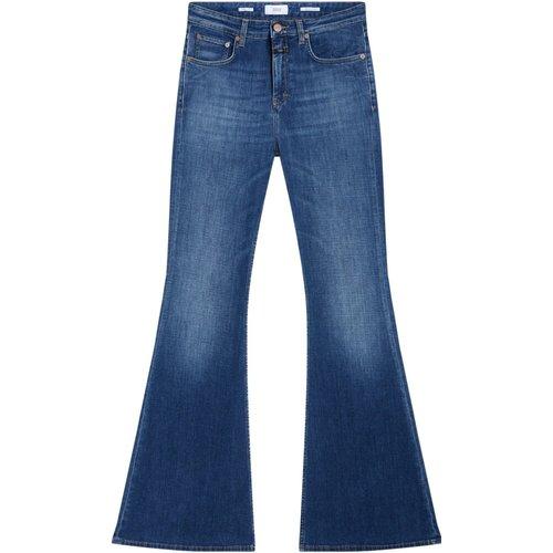 Jeans c91304-03p-3w Closed - closed - Modalova