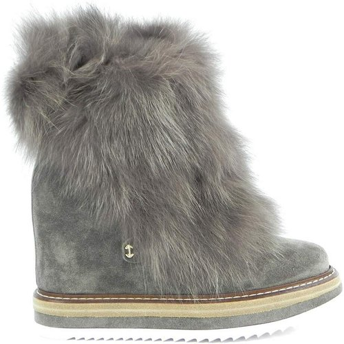 Pelo Winter Boots Bellevie - Bellevie - Modalova