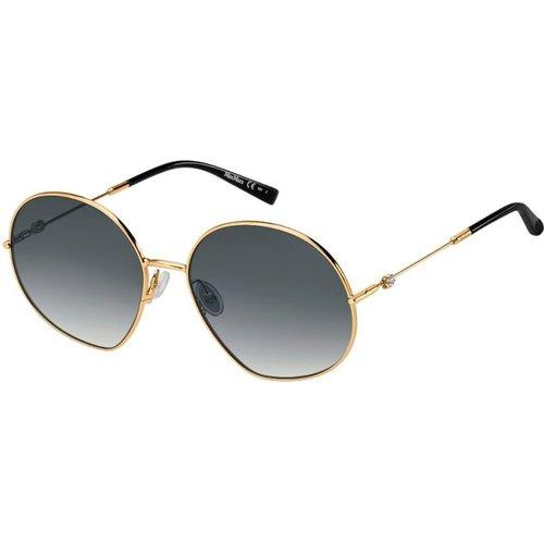 Sunglasses Mm Gleam I Max Mara - Max Mara - Modalova