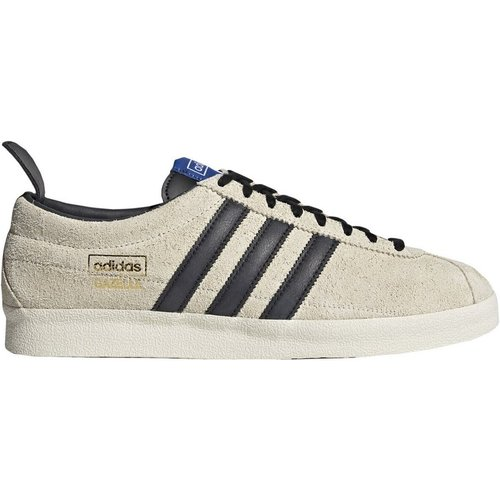 Baskets , , Taille: 44 2/3 - Adidas - Modalova