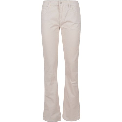 Bootcut Jeans , , Taille: W30 - 7 For All Mankind - Modalova