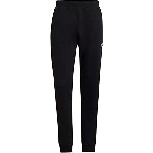 Trousers , , Taille: XS - Adidas - Modalova