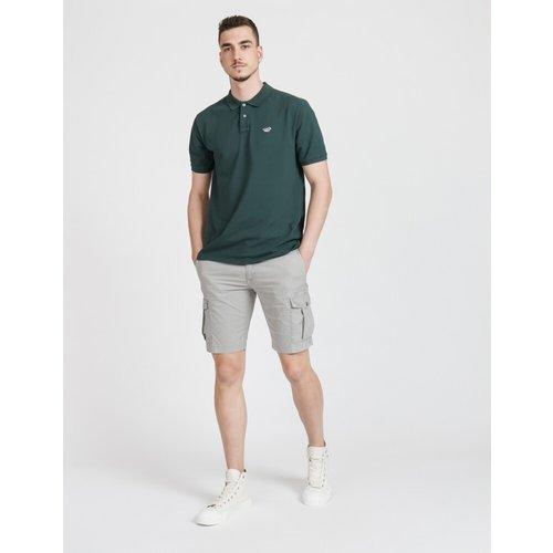 Shorts At.P.Co - At.P.Co - Modalova