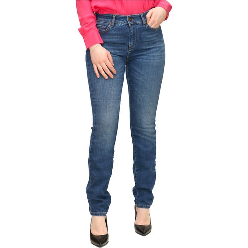 Nigra jeans , , Taille: 40 IT - Max Mara Weekend - Modalova
