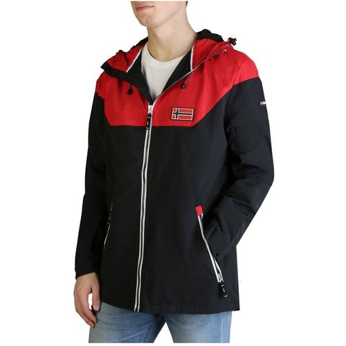 Afond Jacket Geographical Norway - geographical norway - Modalova