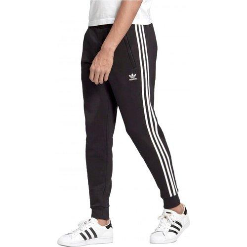 Pantalón , , Taille: S - Adidas - Modalova