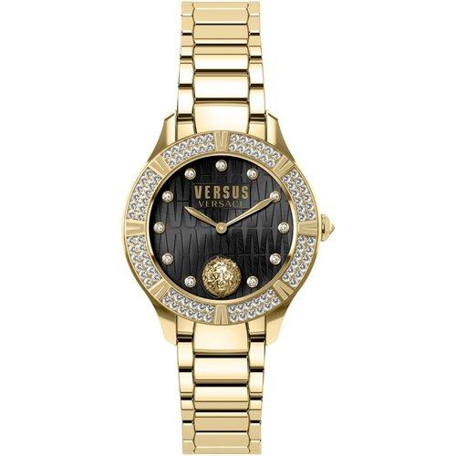 Canton Road Bracelet Watch - Versus Versace - Modalova