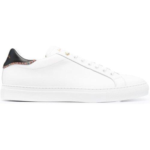Sneakers , , Taille: UK 6 - Paul Smith - Modalova