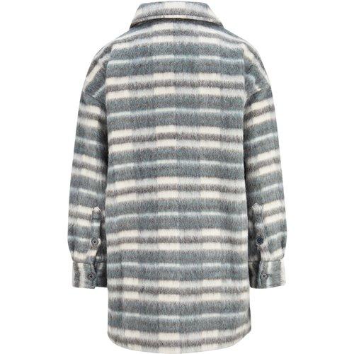 Jacket Just Female - Just Female - Modalova