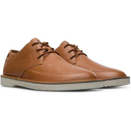 Chaussures à lacets Morrys K100295 - Camper - Modalova