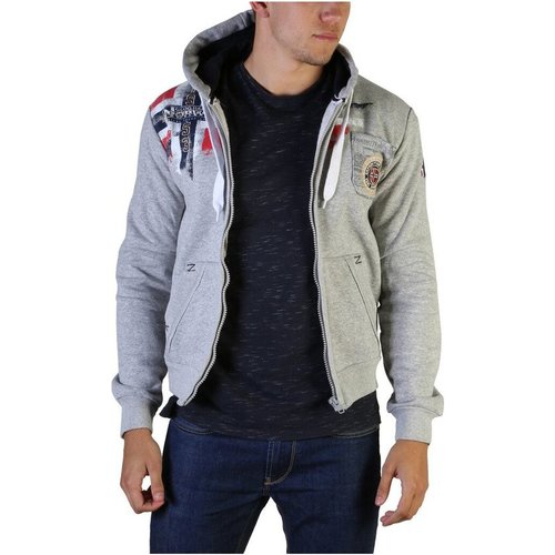 Fespote100_man Geographical Norway - geographical norway - Modalova