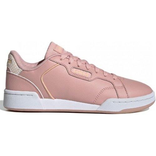 Sneakers Roguera , , Taille: 40 - Adidas - Modalova