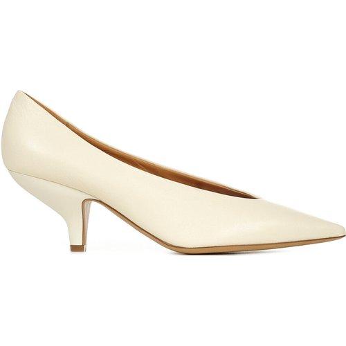 Chaussures à talon , , Taille: 40 - Maison Margiela - Modalova