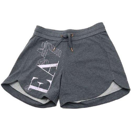 Shorts 3Hts58 , , Taille: S - Emporio Armani EA7 - Modalova