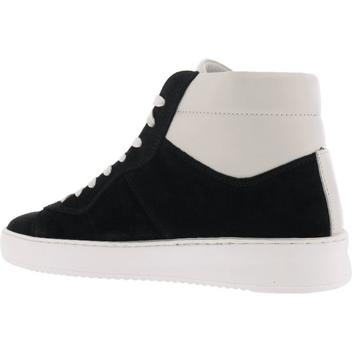 Mid Court sneakers Filling Pieces - Filling Pieces - Modalova