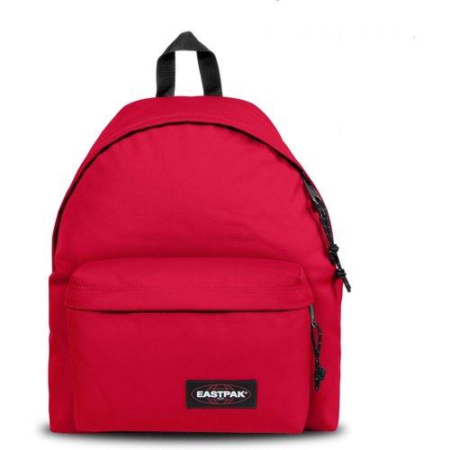 Backpack Padded Pack , unisex, Taille: Onesize - Eastpak - Modalova