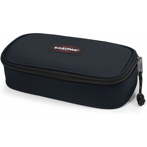 Oval XL Ek34A Case , , Taille: Onesize - Eastpak - Modalova
