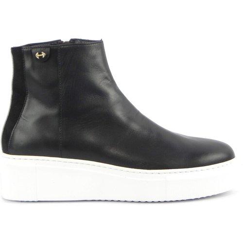 Ankle boots Bellevie - Bellevie - Modalova
