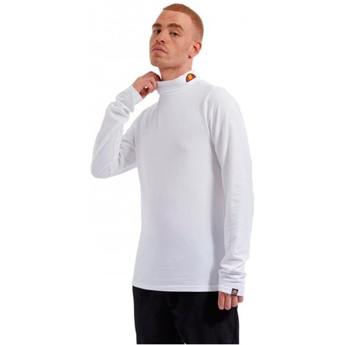 T-shirt Shc05233 , , Taille: XL - Ellesse - Modalova