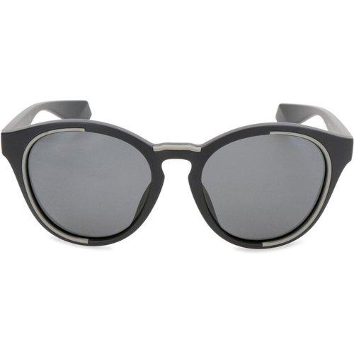 Sunglasses Pld6065Fs Polaroid - Polaroid - Modalova