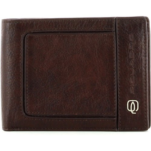 Men's wallet Piquadro - Piquadro - Modalova