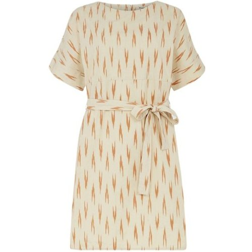 Christabel Ikat Dress People Tree - People Tree - Modalova