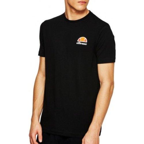 Canaletto T-Shirt , , Taille: XL - Ellesse - Modalova