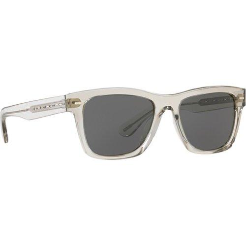 Glasses Ov5393Su 1669R5 - Oliver Peoples - Modalova