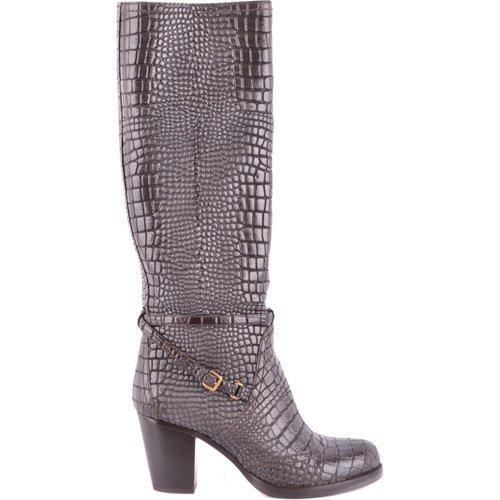 Ankle Boots Kdw68H St.cocco - Car Shoe - Modalova