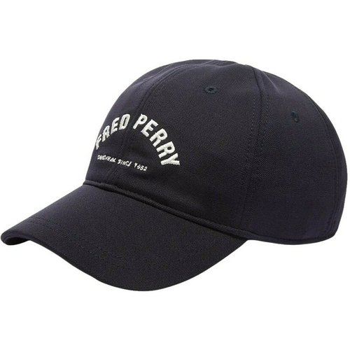 Cap , , Taille: Onesize - Fred Perry - Modalova