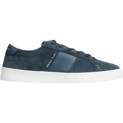 Sneakers , , Taille: UK 10 - PS By Paul Smith - Modalova